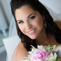 002-156_Alana-Bryant_Wedding-L